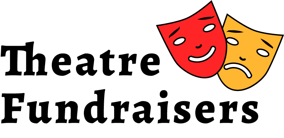 Theatre Fundraisers